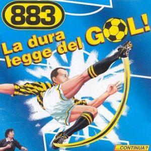 883 gol