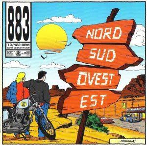 883 nord_sud_ovest_est