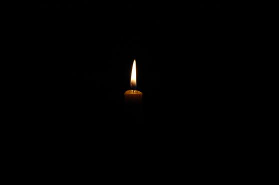 8 cose che solo chi ha paura del buio pu capire xcose for Posso ottenere un mutuo solo sulla terra