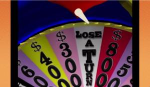 game-grumps-lose_a_turn