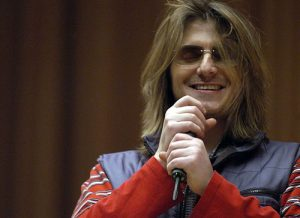 battute di Mitch Hedberg 2