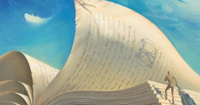 10 doveri imprescrittibili del lettore