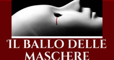 1 recensione de Il Ballo delle Maschere di Antonio Petruzzi