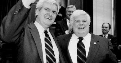 3 volte che le imitazioni del Saturday Night Live hanno incontrato gli originali