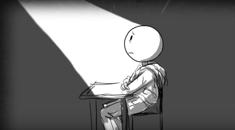 2 critiche al sistema scolastico