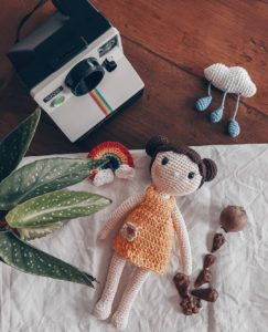 24 artigiani dell'instagram da conoscere assolutamente: Xmas edition