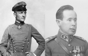 10 new Epic Rap Battles of History I'd like to see